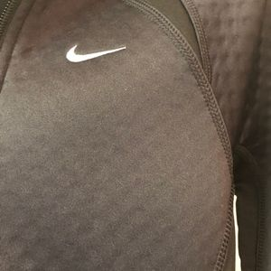 Nike Jackets & Coats - Nike Waffle Hooded Jacket